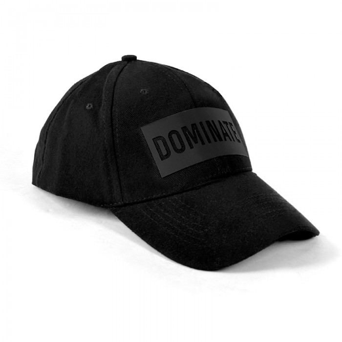 Dominator - Шапка 'Dominate'