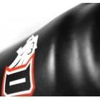 Dominator - Протектори за крака / Muay Thai (естествена кожа)