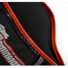 Dominator - Протектори за крака / Muay Thai (изкуствена кожа)
