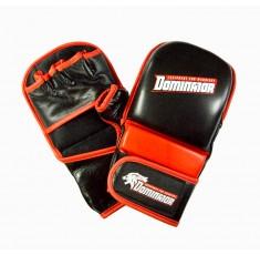 Dominator - ММА ръкавици / Аматьорски