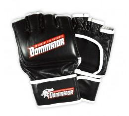 Dominator - ММА ръкавици / Dominator Label Бойни спортове и MMA, MMA/Граплинг ръкавици, Черен Петък