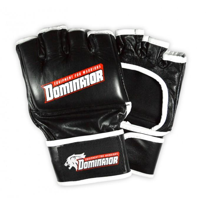 Dominator - ММА ръкавици / Dominator Label