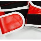 Dominator - ММА ръкавици / Червени