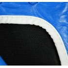 Dominator - ММА ръкавици / Сини