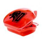Dominator - Протектор за уста PRO / Red