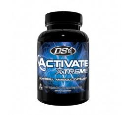 Driven Sports - Activate Xtreme / 120 caps Хранителни добавки, Стимулатори за мъже