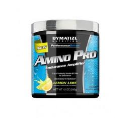 Dymatize - Aminopro / 30serv. Хранителни добавки, Аминокиселини, Разклонена верига (BCAA)