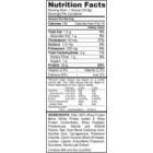 Dymatize - Elite Whey Protein / 908 gr