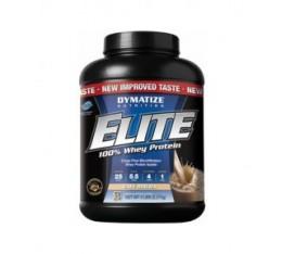 Dymatize - Elite Fusion 7 / 1820 gr. Хранителни добавки, Протеини, Протеинови матрици