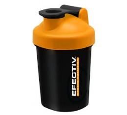 Effective Sports Nutrition - Шейкър / 400 ml. Фитнес аксесоари, Шейкъри