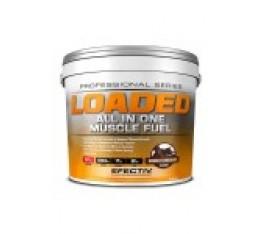 Effective Sports Nutrition - Loaded All in one / 4000 gr. Хранителни добавки, Сила и възстановяване