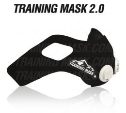 Elevation Training Mask - Training Mask 2.0 Бойни спортове и MMA, Други