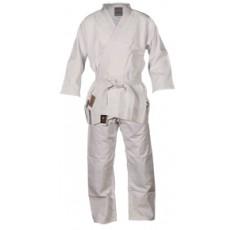 EON Sport - Айкидо Кимоно за начинаещи / 130см. Екипи за бойни изкуства, Айкидо