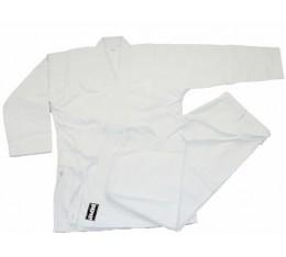 EON Sport - Джиу-джицу екип / 130 cm. Екипи за бойни изкуства, Джиу Джицу