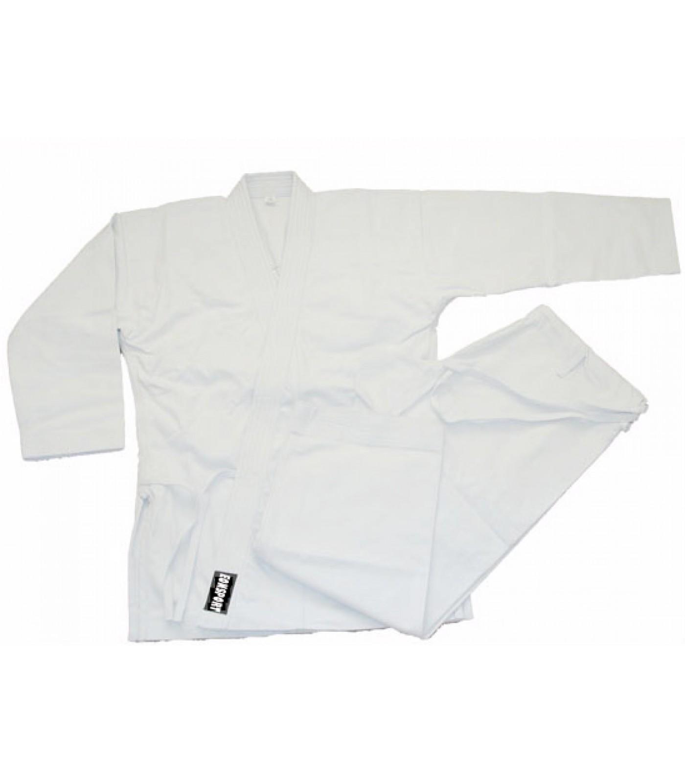 EON Sport - Джиу-джицу екип / 130 cm.