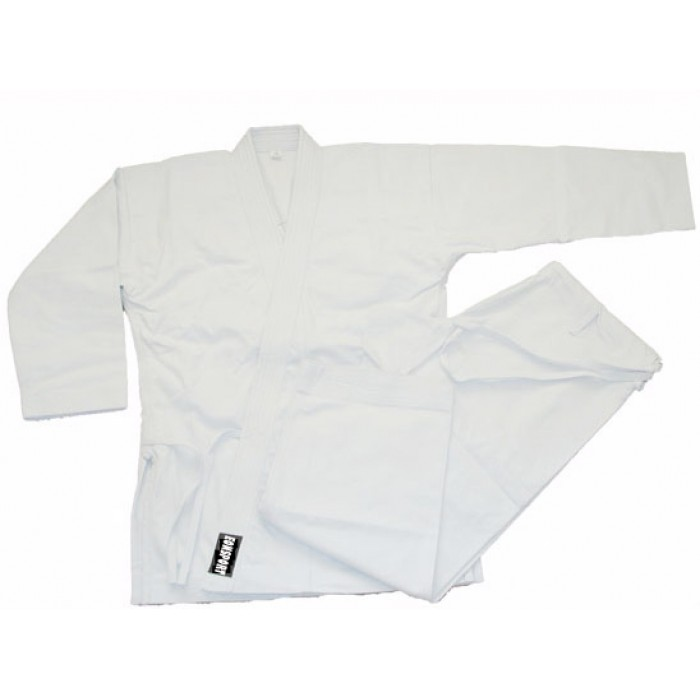 EON Sport - Джиу-джицу екип / 150 cm.