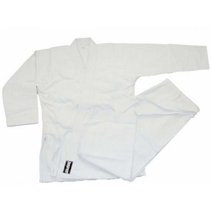 EON Sport - Джиу-джицу екип / 190 cm.