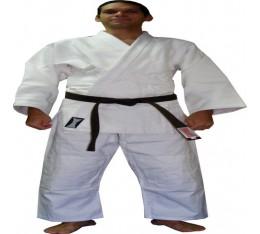 EON Sport - Кимоно за Джудо (Мастер / 165cm.) Екипи за бойни изкуства, Джудо