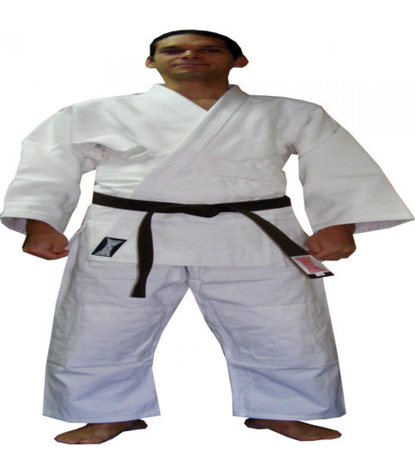 EON Sport - Кимоно за Джудо (Мастер / 165cm.)