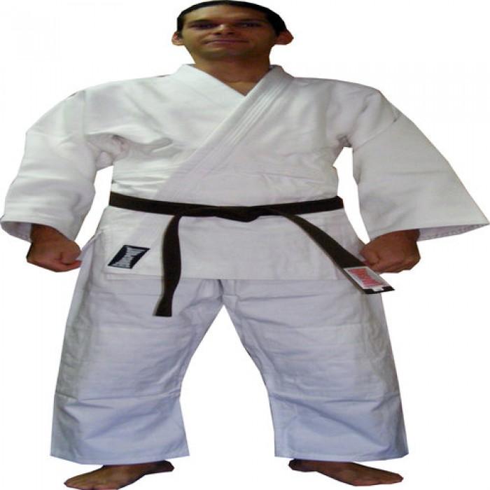 EON Sport - Кимоно за Джудо (Мастер / 175cm.)