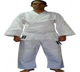 EON Sport - Кимоно за Джудо (Начинаещи / 130cm.) Екипи за бойни изкуства, Джудо
