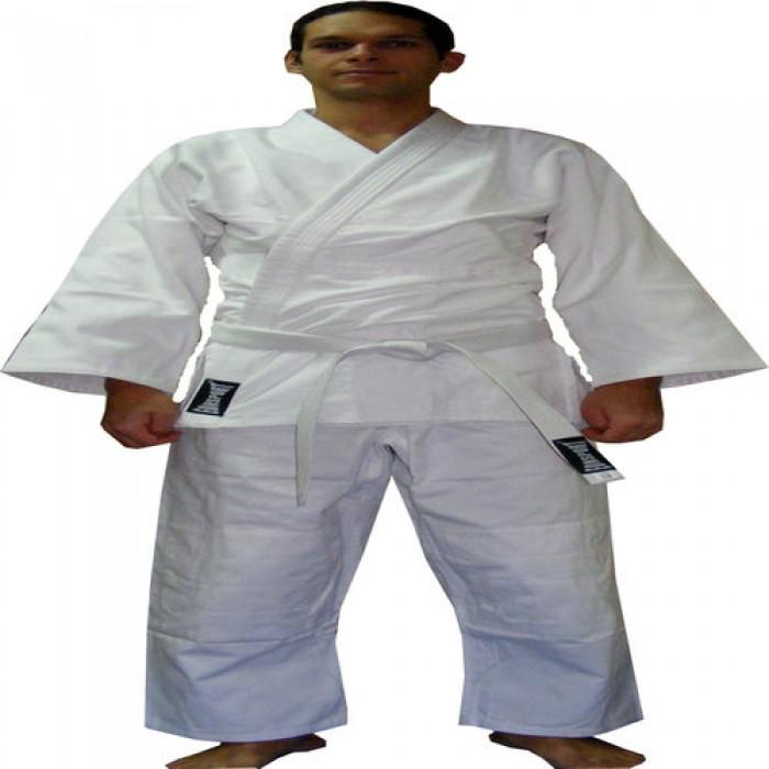 EON Sport - Кимоно за Джудо (Стандарт / 140cm.)
