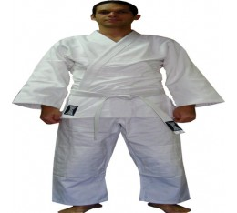 EON Sport - Кимоно за Джудо (Стандарт / 180cm.) Екипи за бойни изкуства, Джудо