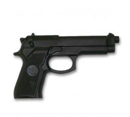 EON Sport - Гумен пистолет за тренировка Бойни спортове и MMA, Други