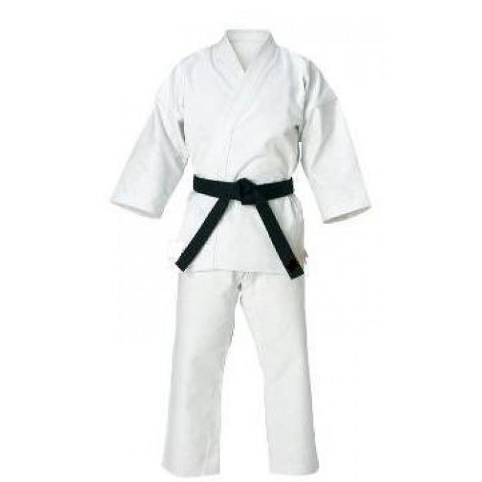 EON Sport - Карате кимоно 10 oz - 130см.