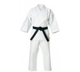 EON Sport - Карате кимоно 10 oz - 140см. Екипи за бойни изкуства, Карате