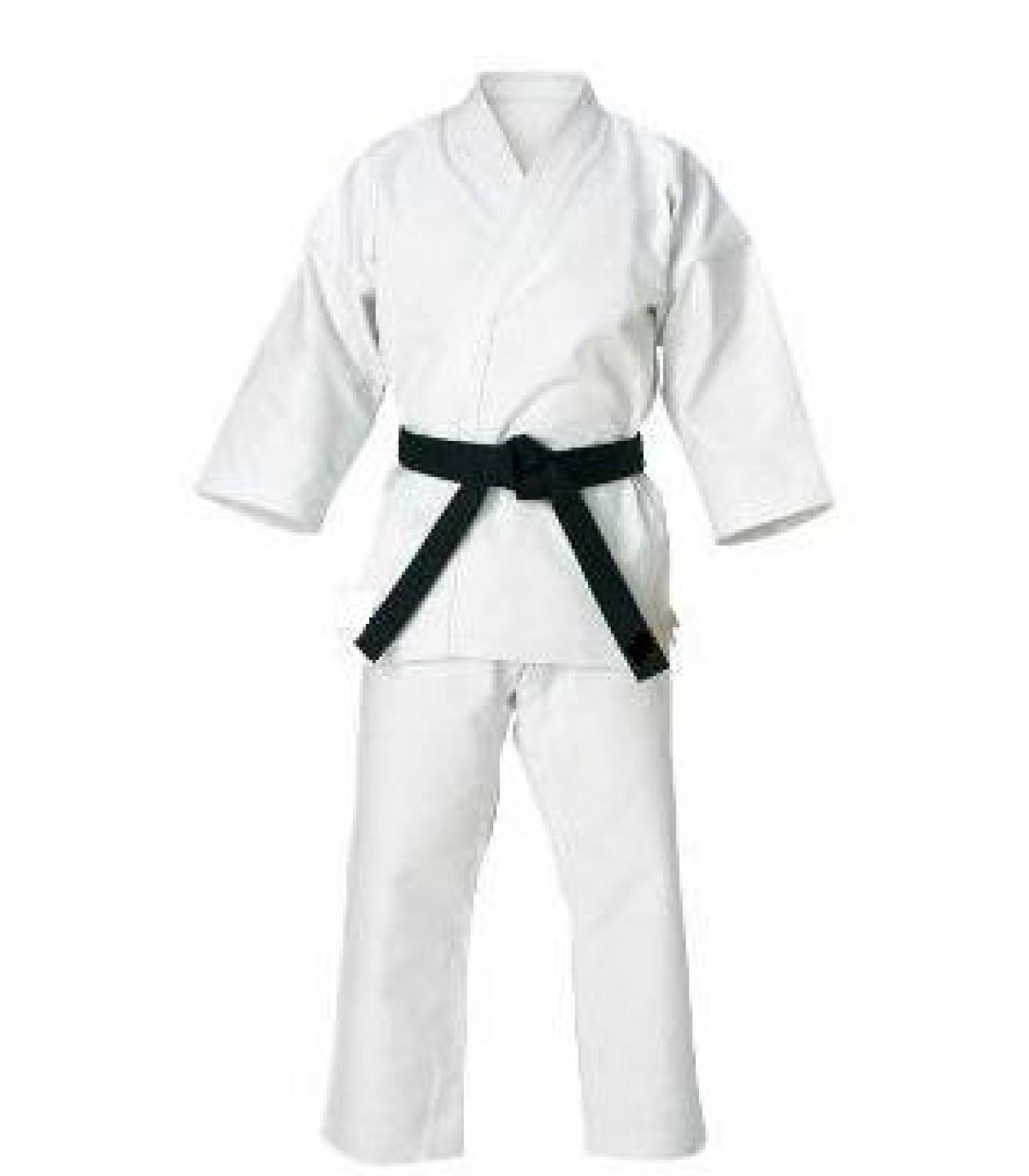 EON Sport - Карате кимоно 10 oz - 170см.