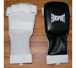 EON Sport  - Ръкавици за карате / Черни