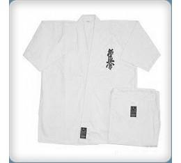 EON Sport - Карате киокушинкай кимоно - 140см. Екипи за бойни изкуства, Карате