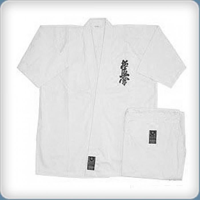 EON Sport - Карате киокушинкай кимоно - 180см.