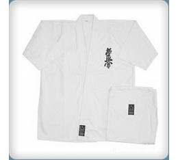 EON Sport - Карате киокушинкай кимоно - 190см.