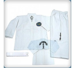 EON Sport - Таекуондо ITF / 120cm. Екипи за бойни изкуства, Таекуондо