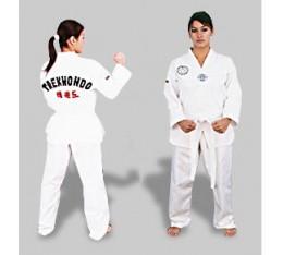 EON Sport - Таекуондо WTF / 190cm. Екипи за бойни изкуства, Таекуондо