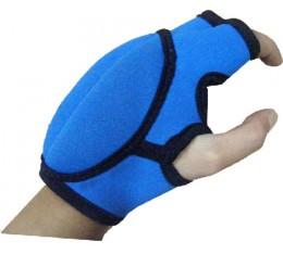 EON Sport - Тежести за ръце / 2 х 0.5kg Бойни спортове и MMA, Фитнес аксесоари, Тежести, лостове и др.