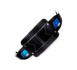 EVERBUILD - Dipping Belt Фитнес аксесоари, Тренировъчни колани