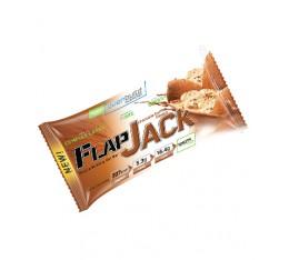 Everbuild - Flapjack Bar / Choclate / 100g. Хранителни добавки, Протеинови барове и храни, ПОДАРЪЦИ