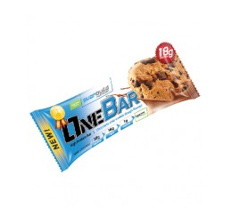Everbuild - One Bar / Cookies / 60g.