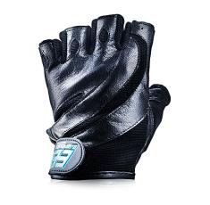 EVERBUILD - Pro Fitness Gloves Фитнес аксесоари, Мъжки ръкавици за фитнес