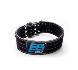 EVERBUILD - Triathlon Lifting Belt Фитнес аксесоари, Тренировъчни колани