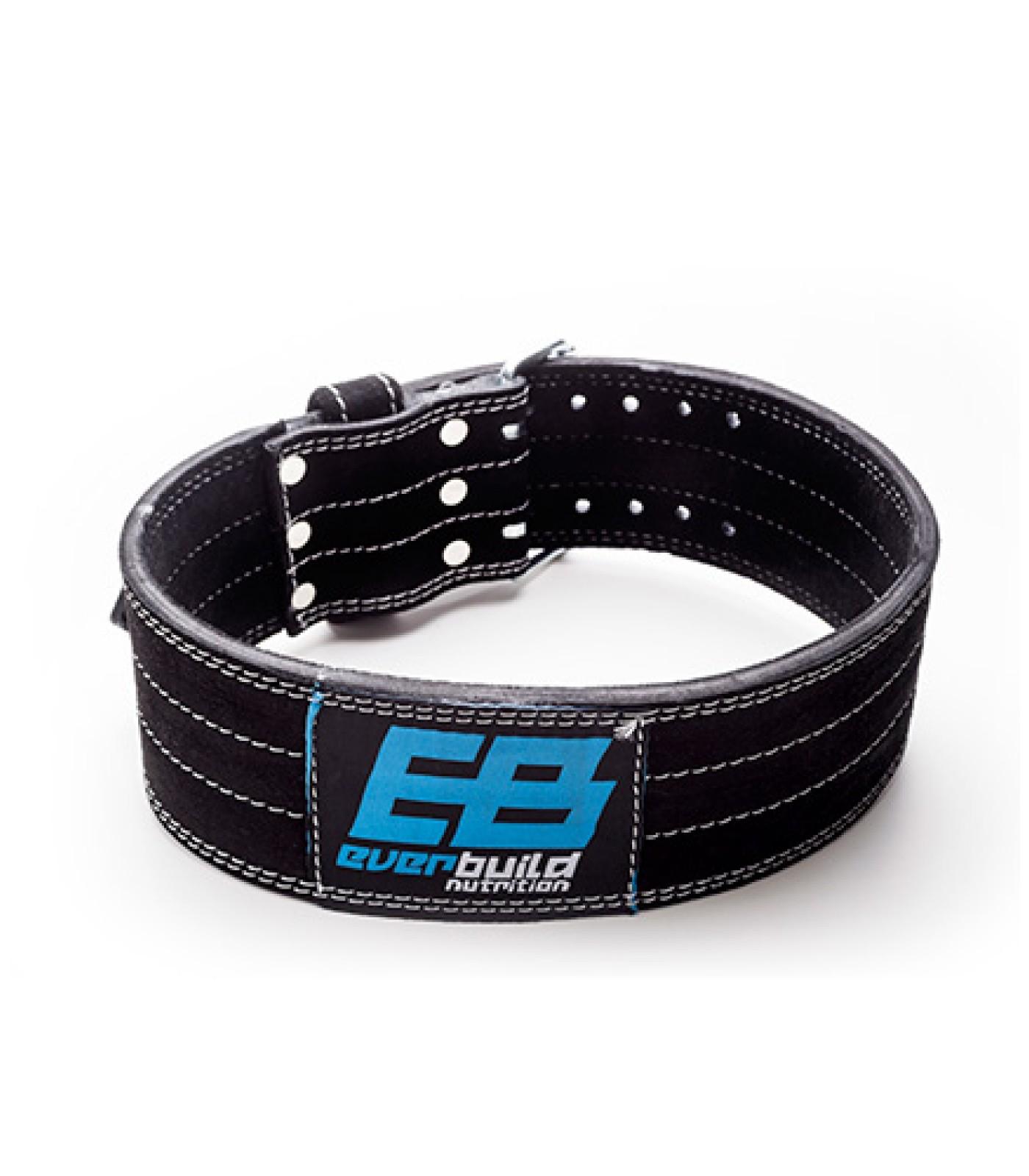 EVERBUILD - Triathlon Lifting Belt