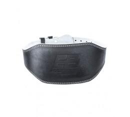 Everbuild - Фитнес колан от кожа / 15 см. Фитнес аксесоари, Тренировъчни колани