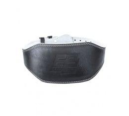 Everbuild - Фитнес колан от кожа / 15 см.