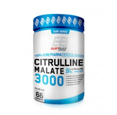 Everbuild - Citrulline Malate 3000™
