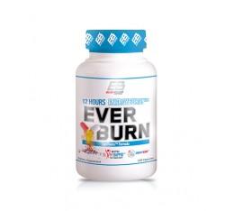 Everbuild - Ever Burn / 120 caps Хранителни добавки, Отслабване, Фет-Бърнари