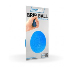 Everbuild - Grip Ball Аксесоари