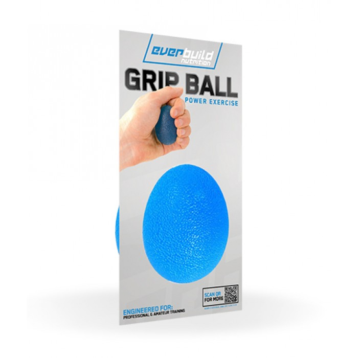 Everbuild - Grip Ball